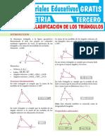 Propiedades-y-Clasificación-de-los-Triángulos-Para-Tercer-Grado-de-Secundaria