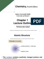 Ch01__Lecture