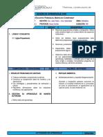 9.5.1 SESION 01 - MATEMÁTICA 5° ARITMÉTICA.docx