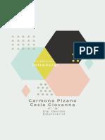 Polygon Yearbook Theme.pdf