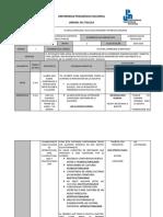 2-PLAN-DE-CLASE-1-INTER-PLURI... (1).docx