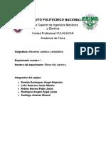 Practica efecto fotoeléctrico Esime Culhuacan.docx