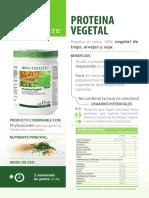 _ProteinaV.pdf