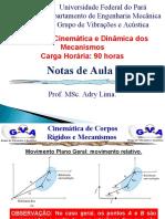 ppt_figura_mecanismos