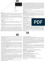 P_000001120402.pdf