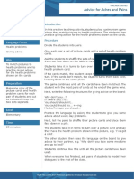advice-for-aches-and-pains.pdf