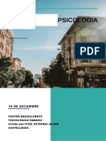 14 DE DICIEMBRE PSICOLOGIA.docx