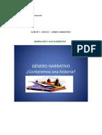 Guía 5 basico.docx