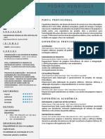 Curriculo_Pedro_mar2020-1