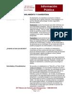 isolandquarpisp.pdf
