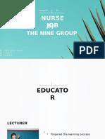 Nurse Job.pptx