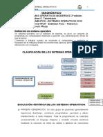 DIAGNOSTICO_2020.doc