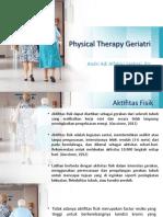 ft geriatri.pptx