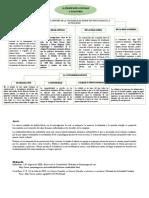 La profesión contable y auditoría.docx