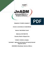 MVCO2_U2_A1_V2_RAIC.pdf
