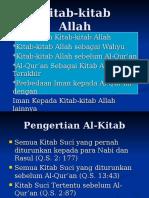 Kitab-kitab Allah.ppt