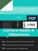Healthcare+of+the+Transgender+Patient+-V6.0+.pptx