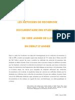 48093-methodes-de-recherche-documentaire-des-etudiants-de-premiere-annee-de-llce-en-debut-d-annee