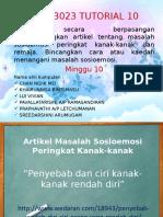edu3023 tutorial 10.pptx