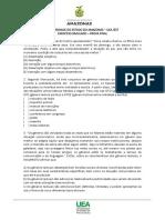 EXERCÍCIO SIMULADO PF.pdf
