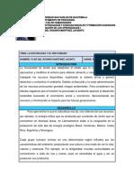 TAREA 8 ENSAYO 1.pdf