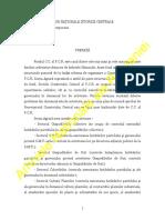 Comitetul-Central-al-Partidului-Comunist-Roman.-Sectia-Agrara.-1921-1989.-Inv.-3128.pdf