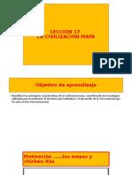 leccic3b3n-17-civilizacion-maya.pptx