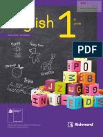 ACTIVITY BOOK 1RO.pdf