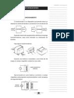 Eletrônica-A.pdf