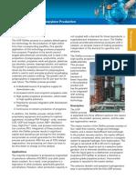 210093642-UOP-Oleflex-process.pdf