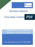 01-ÉTICA GERAL E PROFISSIONAL.docx