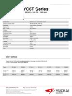 Technical-file_yuchai_YC6T-540-C-BEURSMOTOR.pdf