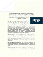 Protocol-ACFTA-Complete 123467.pdf