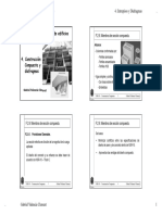 04 Entrepisos - Diafragmas.pdf