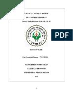 CJR M.PAJAK.docx