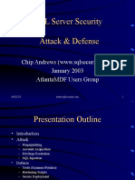 sql-server-security-attack3894