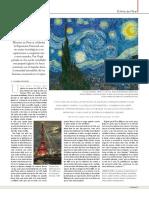 Cielo_estrellado_de_Vincent_van_Gogh.pdf