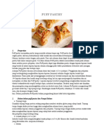 Tugas Pastr & Bakery (Puff Pastry).docx