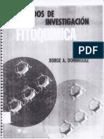 Metodos de Investigacion Fitoquimica P-1.pdf