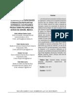 Dialnet-DesarrolloDeCapacidadesEInnovacionParticipativa-6577510.pdf