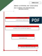 INTRODUCCION_AL_ESTUDIO_DEL_DERECHO(1).doc