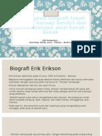 edu3023 tutorial 13