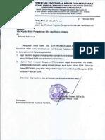 UN.70.kta.bkta.das.1.2.2019.pdf