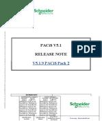 PACiS_V5.1_RN_I3.doc