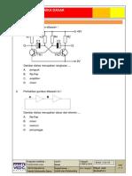 SOAL_Flip-flop.pdf
