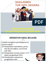 Manajemen ASN2