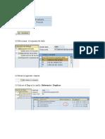 Herencia texto SD.doc