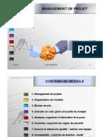 MP 1 & 2 de 7 CHERRAT.pdf