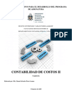 GUIA DE CLASE CPPE2A.pdf