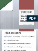 0. Généralités sur le droit des affaires.ppsx